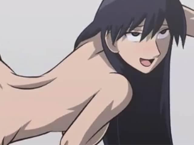 Sakaki anale
